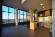 0 Modern Loft - PH2 Kitchen:Livingroom