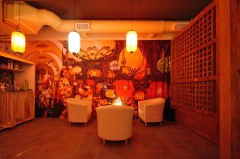 05 Asian Tea Room