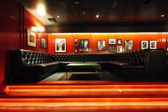 23-Contental Club -Bar