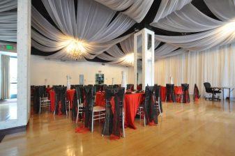 7 Ballroom