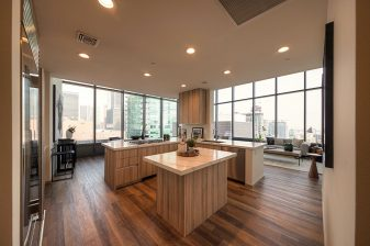 Apex Penthouse 3002_8099