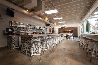 atwater-restaurant_1277
