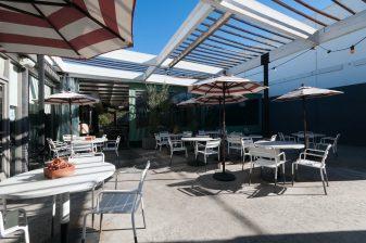 atwater-restaurant_1314