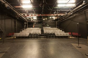 atwater-theatre_1332