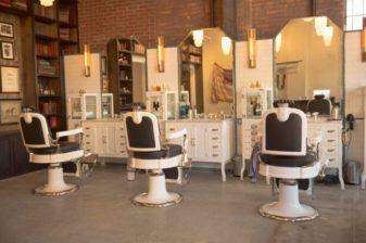 Barber Shop-21-4053