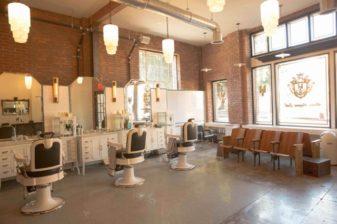 Barber Shop-21-4125