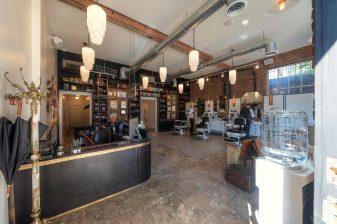 Barber Shop - WH_0243