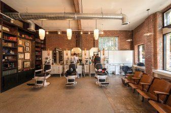 Barber Shop - WH_0258