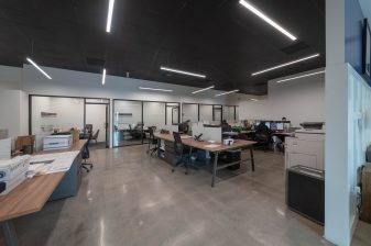 CCI Office_3476