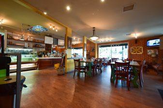 Cafe Cahuenga 100-2
