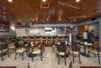 DTLA Sushi Restaurant_8928