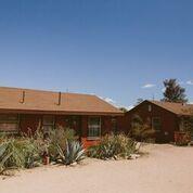 Desert Ranch-11