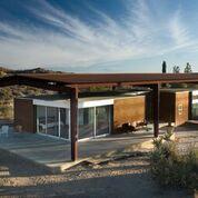 Desert Ranch-3