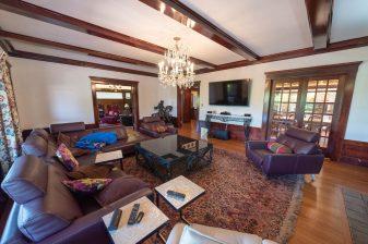 Glendale House_3667