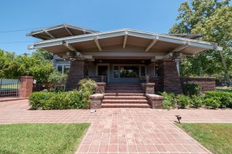 Glendale House_3849