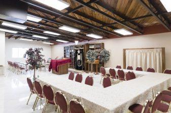 JEM Synagogue 3