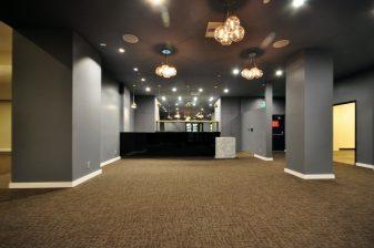 LA MART Banquet Room (02)