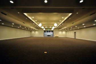 LA MART Banquet Room (09)