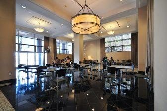 LA MART Lobby Cafe (12)