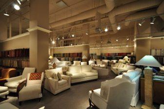 LAM Furniture Store 60
