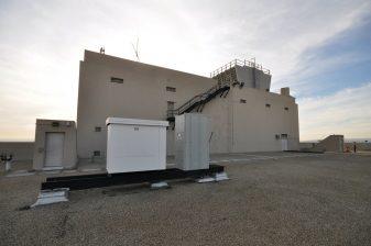 LAM Roof (29)