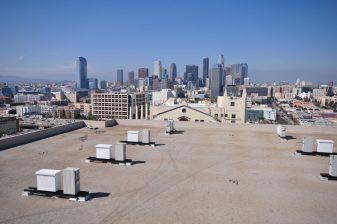 LAM Roof (41)