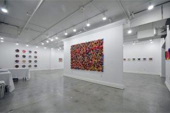 LAM3 Art Gallery