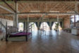 Loft:Warehouse Studio_6206