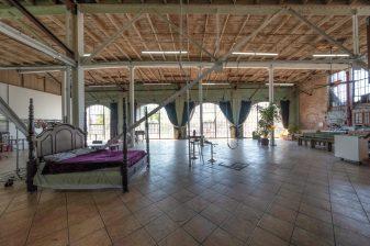 Loft:Warehouse Studio_6206