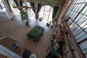 Loft:Warehouse Studio_6215