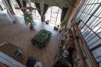 Loft:Warehouse Studio_6215