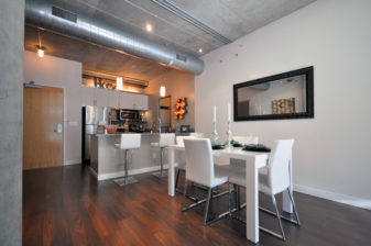 MET LOFTS_651