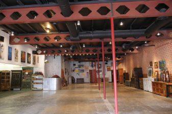 NY Warehouse_12