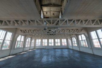 NY Warehouse_6095