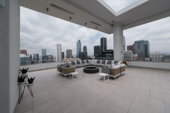 New Penthouse_5053