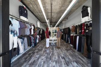 Pejmo Fashion Dist Store Front_8469