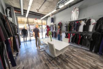 Pejmo Fashion Dist Store Front_8475
