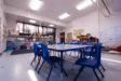 silverlake-school_0697