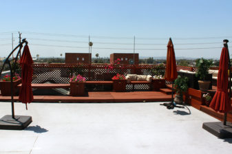 skyline-studio-roof-002
