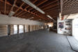 Valley Warehouse_5400